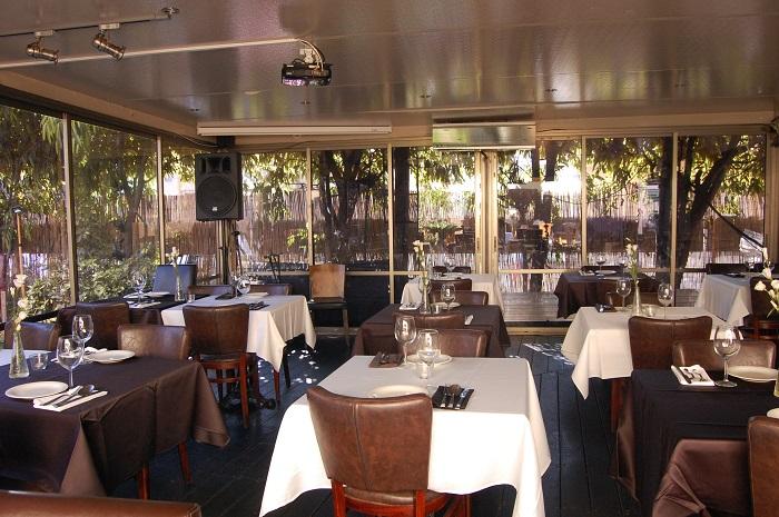 מסעדת באבא יאגה – תמונה 23