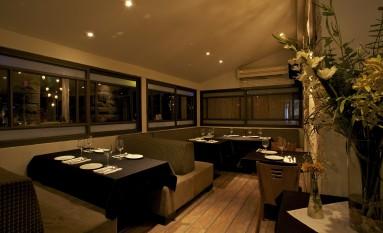 מסעדת באבא יאגה – תמונה 4