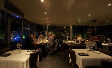 מסעדת באבא יאגה – תמונה 20
