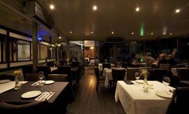 מסעדת באבא יאגה – תמונה 2