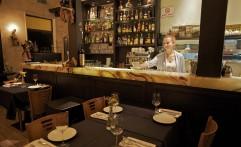 מסעדת באבא יאגה – תמונה 7