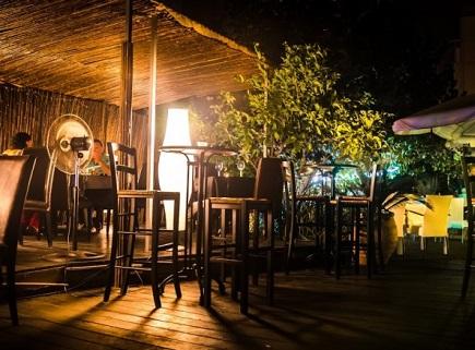 מסעדות טובות בתל אביב ולא יקרות