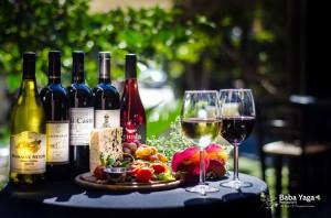wine_facebook_4 (Large)