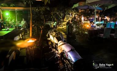 מסעדת באבא יאגה – דוגמה מספר 8