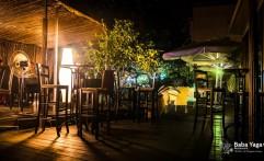 מסעדת באבא יאגה – דוגמה מספר 9