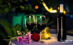 מסעדת באבא יאגה – דוגמה מספר 28