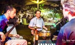 מסעדת באבא יאגה – דוגמה מספר 23