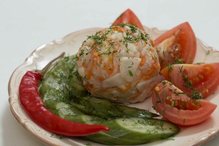 מסעדות שף בתל אביב מומלצות