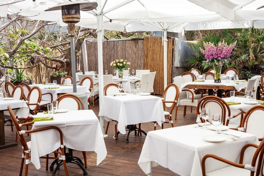 מסעדה תל אביב מומלץ
