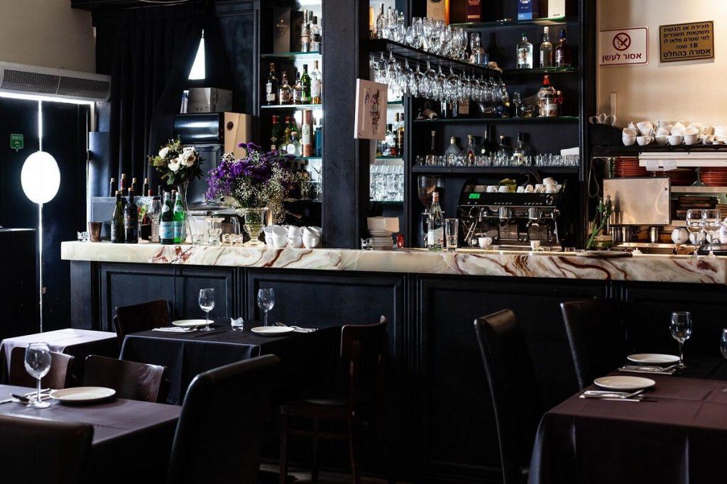 מסעדות לא יקרות בתל אביב